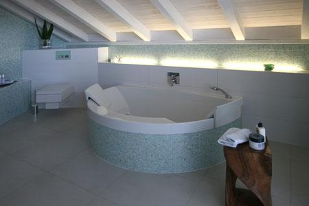 Glasbausteine badgestaltung  Glasbausteine Badgestaltung | gispatcher.com